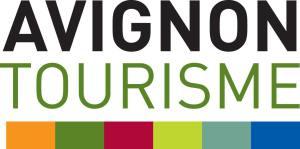 logo-avignon-tourisme-2
