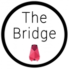 logo-the-bridge